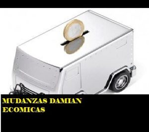 MUDANZAS ECONOMICAS